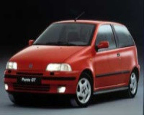 Fiat Punto Turbo on peugeot 308 turbo, nissan maxima turbo, jeep patriot turbo, fiat abarth turbo, nissan pulsar turbo, porsche cayenne turbo, audi q7 turbo, mitsubishi colt turbo, mini turbo, fiat uno turbo, audi a3 turbo, suzuki cultus turbo, volvo c70 turbo, nissan juke turbo, volkswagen golf turbo, toyota prius turbo, fiat coupe turbo, fiat 147 turbo, renault 5 turbo, honda beat turbo,