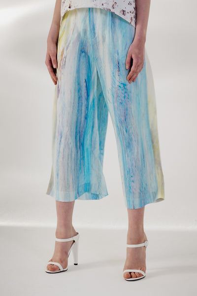 Biotic Trousers°