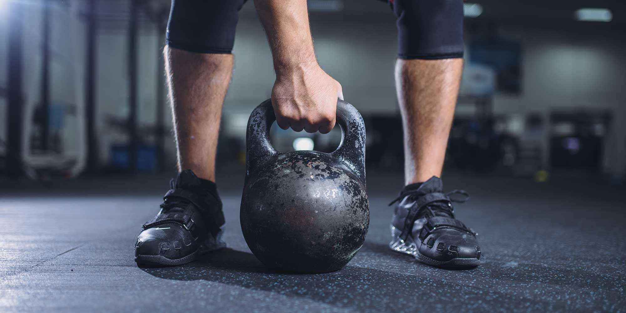 The great Benefits of incorporating suitcase deadlifts