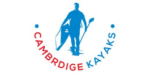 Cambridge Kayaks