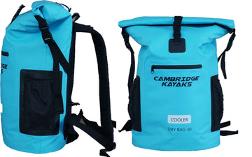 Cambridge Kayak Cooler Dry Bag