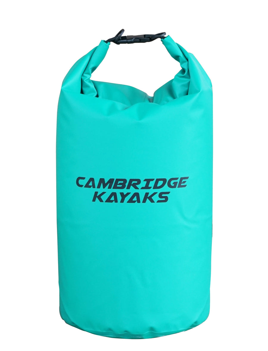 Cambridge Kayak Dry Bags From 5L up to 60L