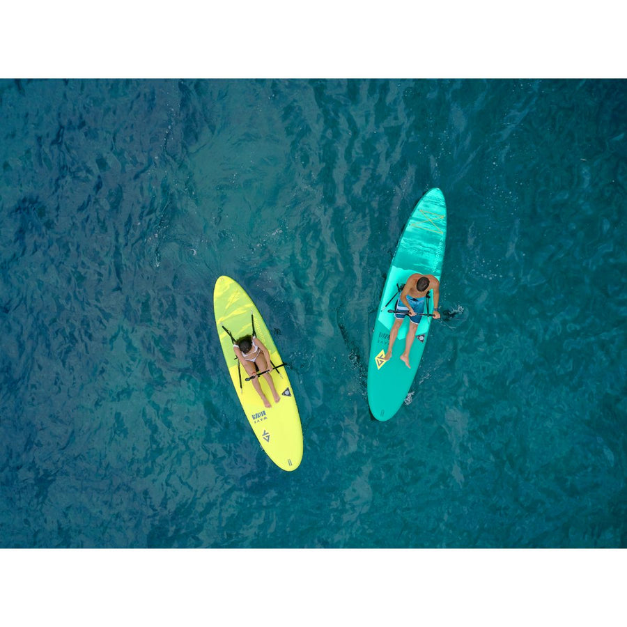 Aquatone Wave All around Paddle board 10'6