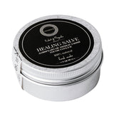 Body Butter - Healing Salve