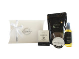 x GIFT SET C - The pamper set