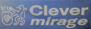 Clever Mirage Shotgun Cartridges now in Stock