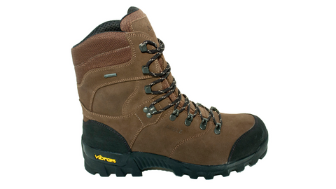 Altavio High Gore-Tex Walking Boots by Aigle