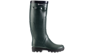 Benyl Rubber Boots By Aigle