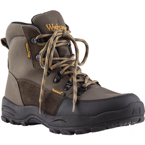 Wychwood Waters Edge Walking Boots