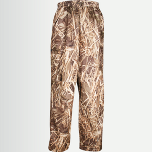 Jack Pyke Hunters Trousers - Wildlands