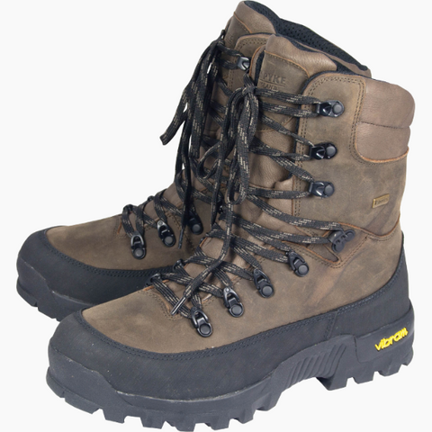 Jack Pyke Hunters Walking Boots