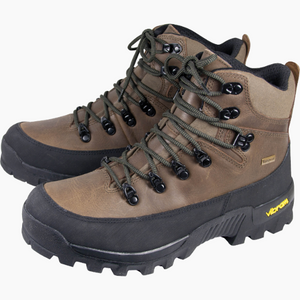 Jack Pyke Fieldman Walking Boots