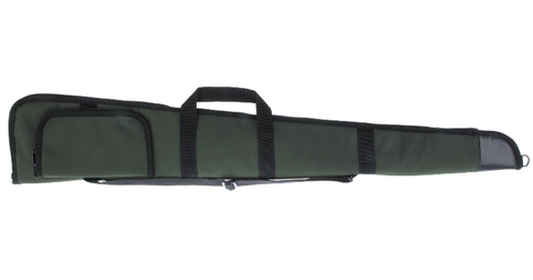 Polyester Cover by AC Shooting Accessories