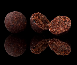DNA Baits - Secret 7 Shelf Life (15mm)