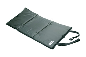 Leeda Folding Unhooking Mat (H7108)