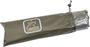 Wychwood Compact MHR Brolly Groundsheet (Q0460)