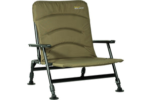 Wychwood Solace Low Chair (Q0231)