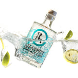 Lilliput Dorset Gin 500ml / 50cl
