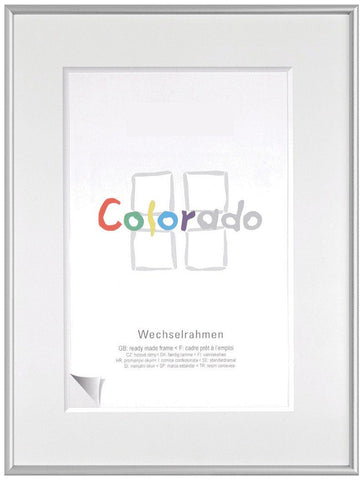 A3 Plastic Picture Frames | Well Stocked Budget Frames - TRADEframes.co.uk