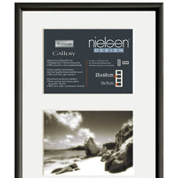 Best Selling Picture Frames