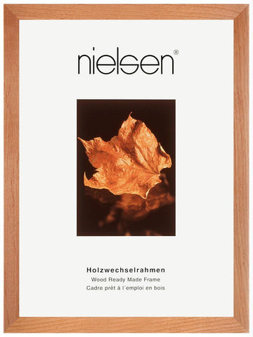 A3 Wooden Picture Frames | Quality Control by Nielsen - TRADEframes.co.uk