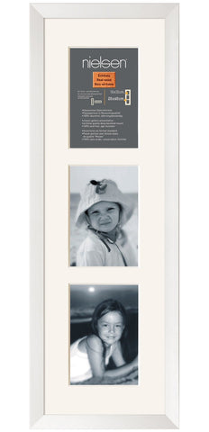 Your Premier Supplier of Multi Aperture Photo Frames