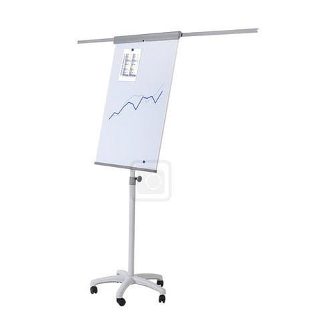 Display Products | Flip Charts - TRADEframes.co.uk