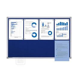 Display Products | Pin Boards - TRADEframes.co.uk