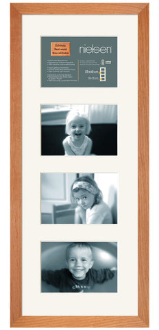 25x60 Picture Frames