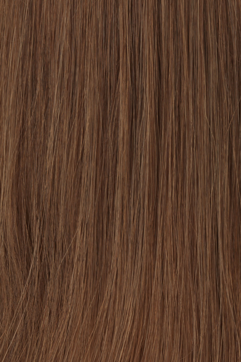 Princessa | Remy Human Hair Lace Front Hand-Tied (Mono Top) Wig by Raquel Welch