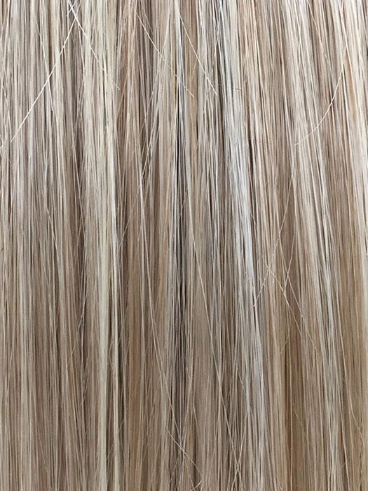 Cold Brew Chic HT | Heat Friendly Synthetic Lace Front Wig  (Hand-Tied) by Belle Tress
