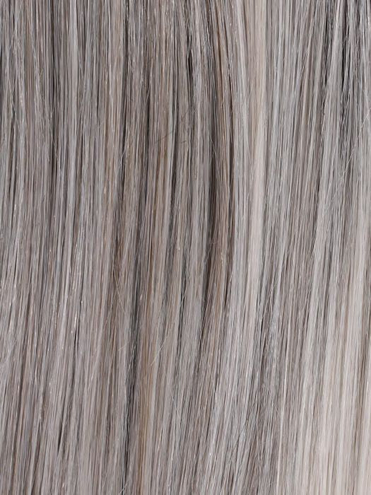 Energia | Heat Friendly Synthetic Lace Front Wig  (Mono Part) by Belle Tress