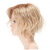 City Roast | SALE 25% | Heat Friendly Synthetic Lace Front Wig by Belle Tress | 2 Colours