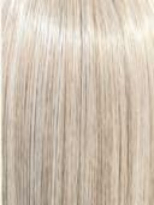 Caliente | Heat Friendly Synthetic Lace Front Wig  (Mono Part) by Belle Tress