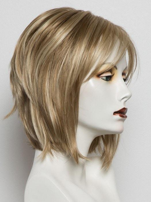 Cameron | Synthetic Wig by René of Paris