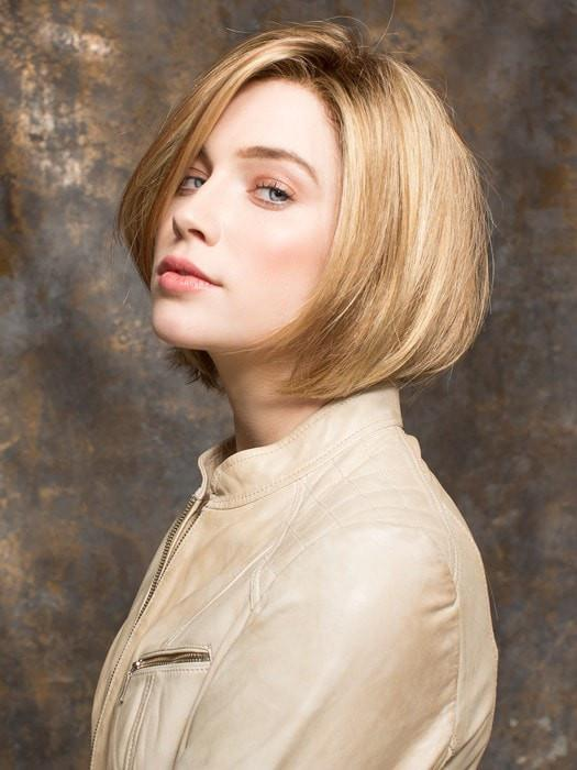 Ellen Wille | Hair Power | Elite in Ginger-Rooted