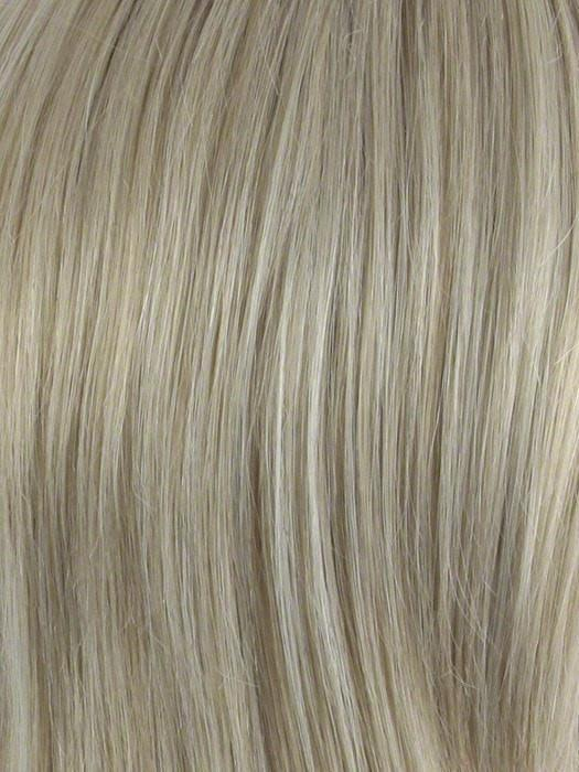 Tinsley | Synthetic Lace Front (Mono Part) Wig by Envy