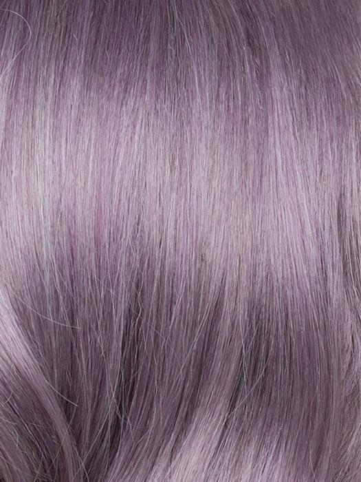 Velvet Wavez | Heat-Friendly Synthetic Lace Front (Mono Part) Wig by René of Paris