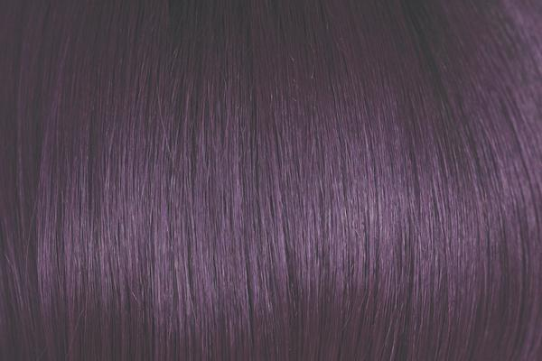 Flawless | Synthetic (Mono Part) Heat Defiant Wig by René of Paris