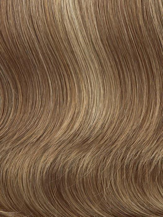 "12"" Grand Extension 
