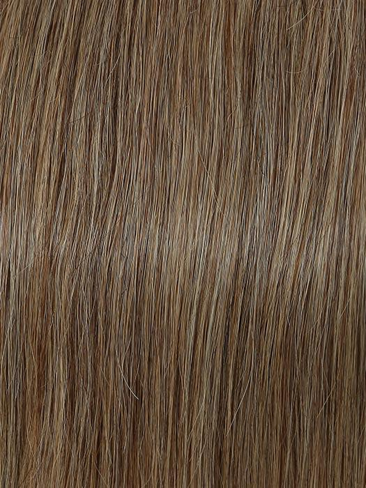 Gilded 12"