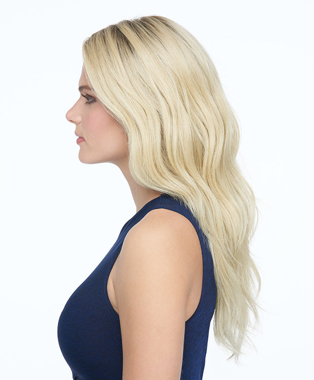 Statement Style | Heat Friendly Hand-Tied Synthetic Lace Front Wig by Raquel Welch (PRICE AVAIL ON REQUEST)