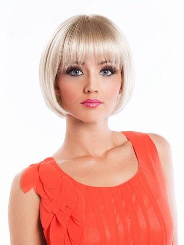 Savannah | CLEARANCE 2 COLOURS | Synthetic (Mono Crown) Wig by New Image