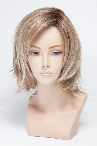 Torani | Heat Friendly Synthetic Lace Front Wig (Mono Part) by Belle Tress
