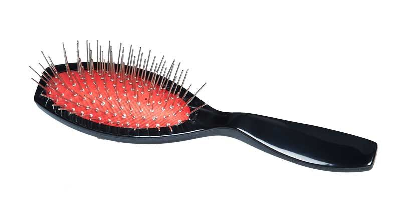 Purse Brush by Jon Renau