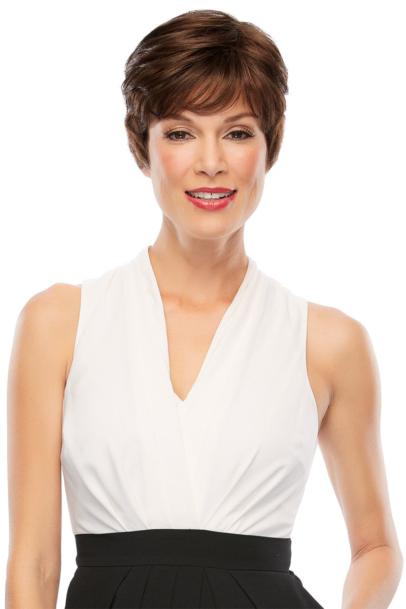 Allure - Large | Synthetic Wig by Jon Renau