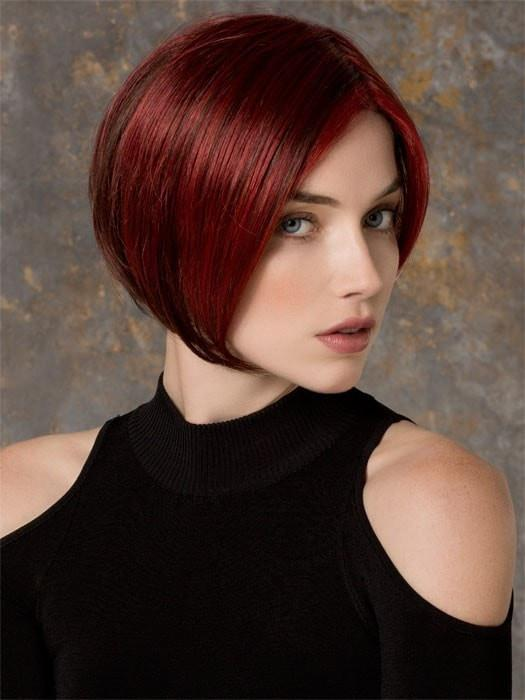 Ellen Wille | Hair Power | Talia Mono in Hot-Flame-Mix
