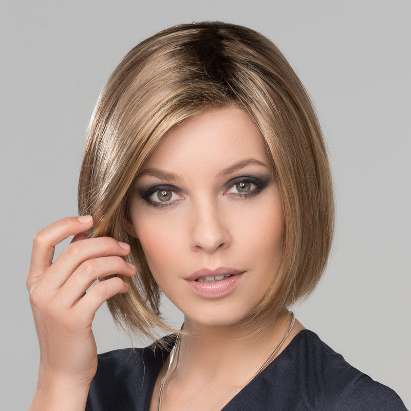 Elite | Synthetic Lace Front (Mono Part) Wig by Ellen Wille