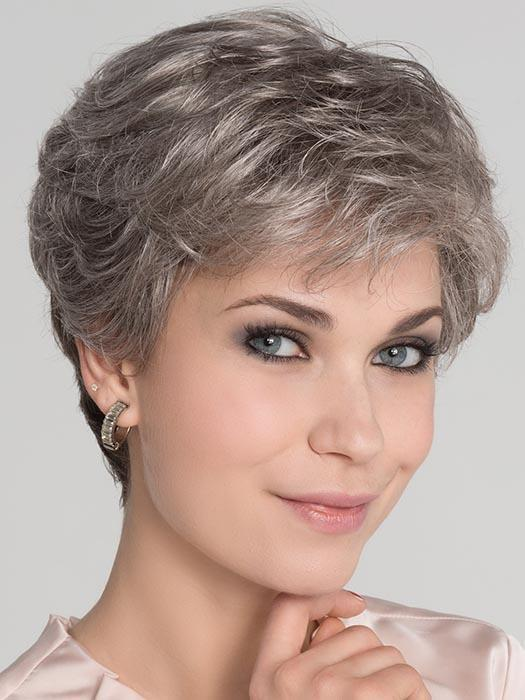Apart Mono | Synthetic Lace Front (Mono Top) Wig by Ellen Wille
