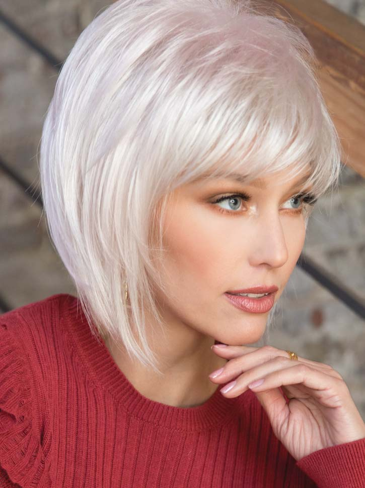 Anastasia | Synthetic Wig by René of Paris